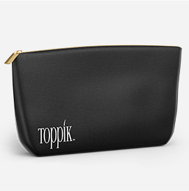 Toppik Travel Bag